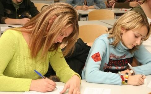 задания и ответы по егэ за 9 класс